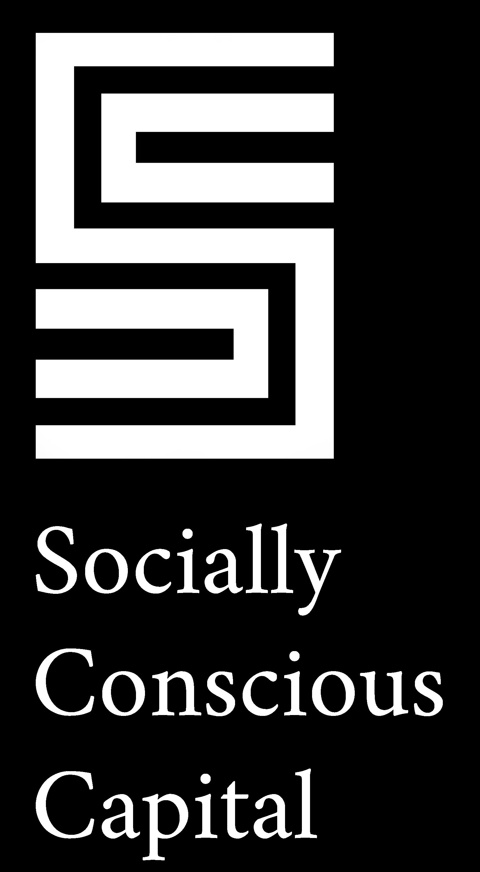 Socially Conscious Capital